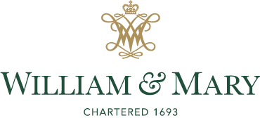 Logo of the College of William & Mary
