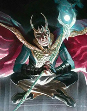 Loki Amazing Spider-Man 795.png