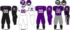 MWC-Uniform-TCU-2009.png