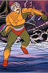 Man-At-Arms.jpg