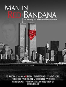 Man in Red Bandana poster.jpg