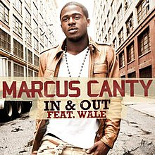 Marcus Canty, In & Out single cover.jpg