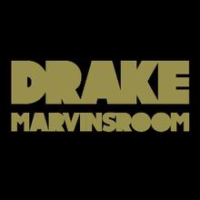 Marvins Room Wikipedia