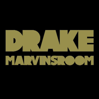 Marvins Room - Image: Marvins Room Drake