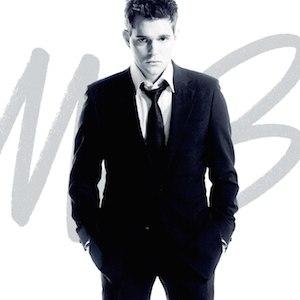 It's Time (Michael Bublé album) - Image: Michael Buble Its Time
