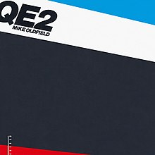 Mike oldfield qe2 album cover.jpg