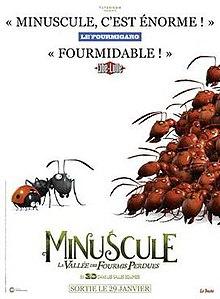 minuscule valley of the lost ants wikipedia rh en wikipedia org