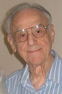 Morris Weiss American comics artist