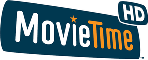 MovieTime - Image: Movie Time HD