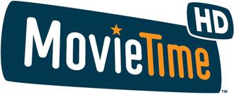 MovieTime - Image: Movie Time HD