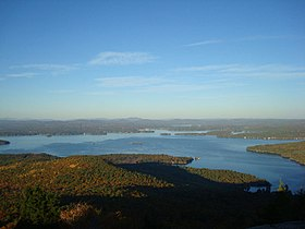 Mtmajorsummitbig-2007-1022a.jpg