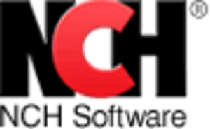 NCH Software - Image: NCH Software Logo