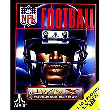 NFL Football (1992) for Atari Lynx.jpeg