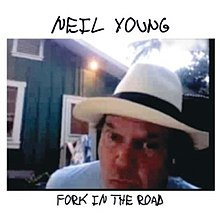 [Image: 220px-Neil_young_forkintheroad.jpg]