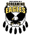 New Screaming Eagles Logo.jpg