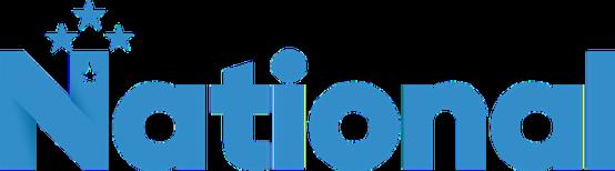 New Zealand National Party logo