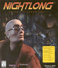 Nightlong - Union City Conspiracy Coverart.png