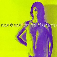 Nude & Rude - The Best of Iggy Pop cover.jpg