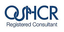 OSHCR Logo, as used by registered consultants.jpg