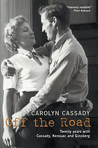 Off the Road Carolyn Cassady.jpg