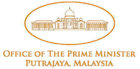 Office-of-Prime-Minister-Of-Malaysia