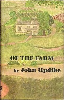 John Updike Couples Pdf