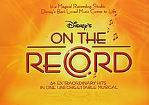 On the Record logo.jpg