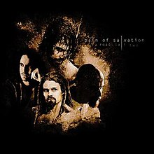 Pain of Salvation Road Salt 2 cover.jpg