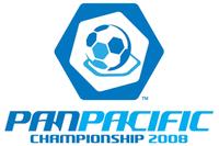 PanPacificChamp08.png