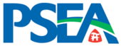 Pennsylvania State Education Association logo.png