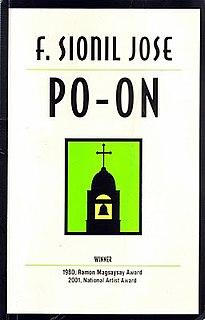 <i>Po-on</i>