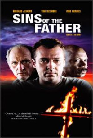 Sins of the Father (2002 film) - Film Poster