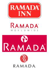 Ramada Hotels Uk