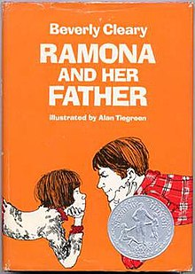 How well do you know Ramona and Her Father?