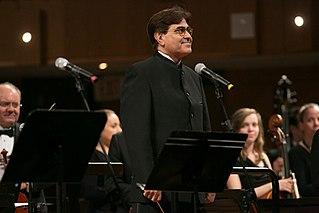 Raymond Torres-Santos Puerto Rican composer