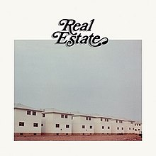 Real estate - days (cover).jpg