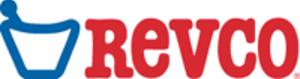 Revco - Revco logo