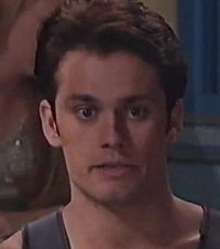Rob Storey (Home and Away).jpg