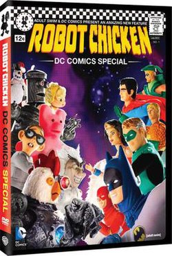Robot Chicken DC Comics.jpg