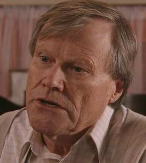 Roy Cropper Fictional character from Coronation Street