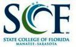State College of Florida, Manatee–Sarasota - State College of Florida, Manatee-Sarasota