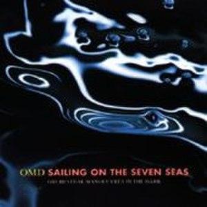 Sailing on the Seven Seas - Image: Sailing Seven Seas