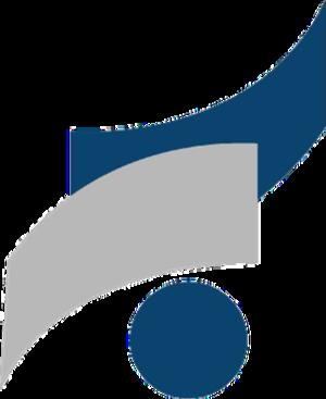Sarmayeh Bank - Image: Sarmayeh Bank logo