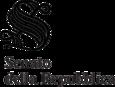senato della repubblica tv channel wikipedia