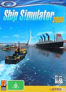 Ship Simulator 2006.jpg
