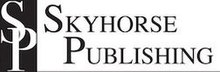 Skyhorse Publishing, Inc. - Logo.jpg