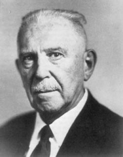 Solomon Lefschetz American mathematician