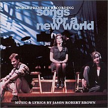 Songs for a New World CD Cover.jpg