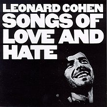 [Image: 220px-Songs_of_love_and_hate.jpg]