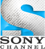 Sony Channel Asia emblemo